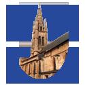 Catholibourne.fr - Secteur pastoral de Libourne