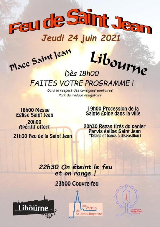 Affiche Feu de Saint Jean 2021.jpg