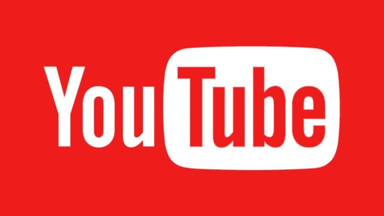 youtube-lgbtq-1024x576.jpg
